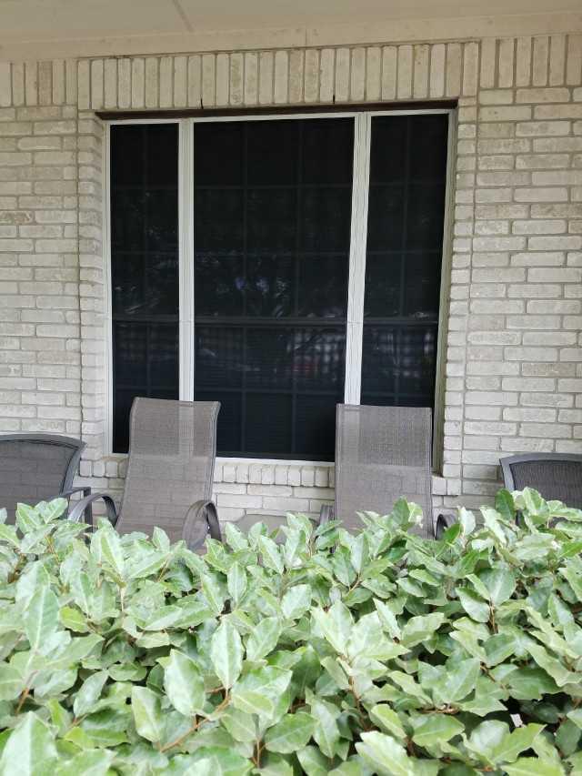 Solar Screens Vs Window Tint Or Film Blog